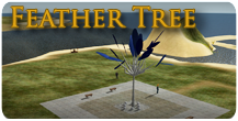 feathertree