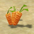 Beetle carrots.png