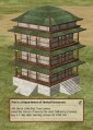 Herb Tower.png