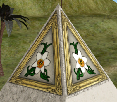 Pyramid flower top.png